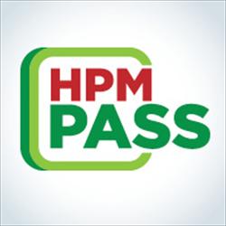 HPM PASS 3rd Edition