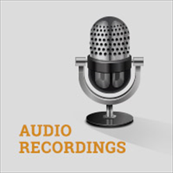 Coding and Medicare Changes for Billing Audio Recording (2017)