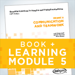 Essentials 5 book with Learning Module: Communication and Teamwork