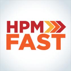 HPM FAST Pediatrics 3rd Edition