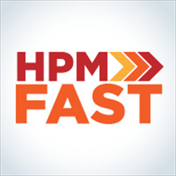 HPM FAST Psychiatry and Cognition 3rd Edition