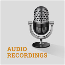 Opioid Therapy in the Seriously Ill: Managing Substance Abuse Risk Audio Recording