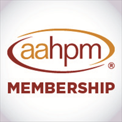 Student Membership | American Academy of Hospice and